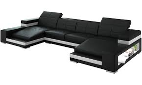 Curved Sectional Sofa With Chaise by Sofa Living Room Sofa Sectional Sofa Sale Loveseat Leather