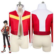 akira popular akira jacket buy cheap akira jacket lots from china akira