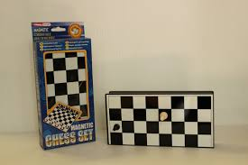 wooden sets and boards u2013 new york chess programs and equipment