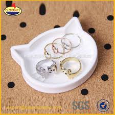 ceramic ring dish ceramic ring dish suppliers and manufacturers