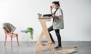 benefits of a standing desk reviews on best office chairs