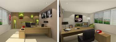 ambiance bureau perfekt peinture pour bureau professionnel haus design