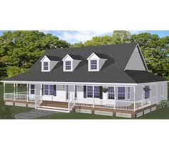 single story farmhouse plans one story white farm house future home white farm