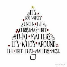 73 best christmas sayings and graphics images on pinterest