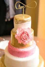 infinity cake topper infinity cake topper wedding cake topper engagement cake