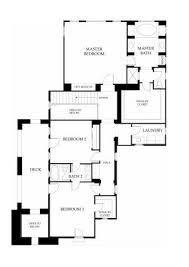 brookfield homes floor plans santorini at windemere by brookfield homes residence one floor