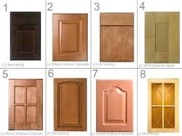 kitchen cabinet door colors different styles of kitchen cabinets medium size of door design