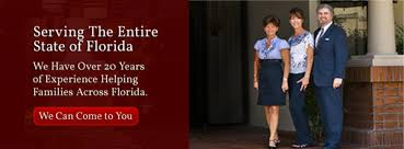 cremation clearwater fl international cremation affordable dignified cremation in florida