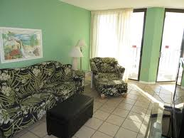 Tropical Decor Best Value Beach Front Condo With Tropica Vrbo