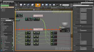 blueprint debugging unreal engine