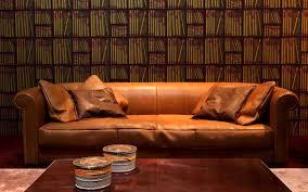 Distressed Leather Sofa Brown Furniture Traditional Leather Sectional Sofa Distressed Leather