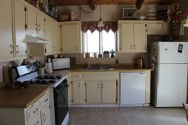 Redoing Kitchen Cabinets Kitchen Replacement Kitchen Cabinets For Mobile Homes With