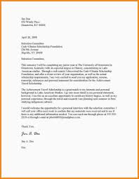 research cover letter cover letter for clinical research