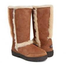136 best nothing but ugg 136 best outdoor boots images on belt drapery and