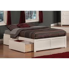 Queen Size Platform Bed Bed Frames Queen Size Bed Size Bed Frames Full Queen Bed Frame