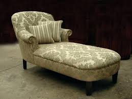 Small Chaise Fancy Chaise Lounge U2013 Mobiledave Me