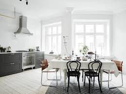 photography for real estate the scandinavian style of interior jonasberg