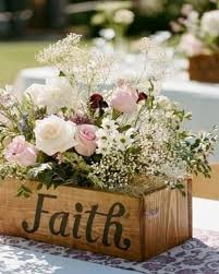 5 christian wedding ideas for your reception 2321641 weddbook