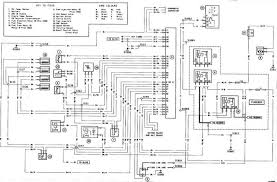 ford focus mk2 wiring diagram wiring diagram and schematic