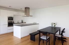 moderne kche mit kochinsel haus w offene moderne küche mit kochinsel und essbereich