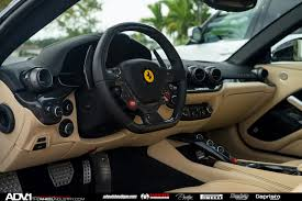 lamborghini custom interior jordan dumps a lamborghini huracan and scoops up a ferrari f12