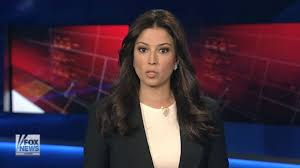 info about the anchirs hair on fox news fox news apologizes 4 times for error about non muslim no go