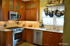 how to refinish cabinets florida how to refinish cabinets kitchen and bathroom cabinet