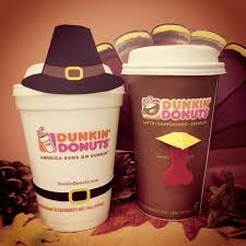 45 best images on dunkin donuts duncan
