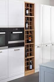 casier bouteille cuisine integree meuble bouteille cuisine cuisinez pour maigrir casier bouteille