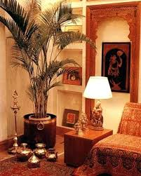 indian traditional home decor cool indian home decor dway me