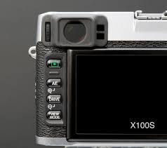 using the fujifilm x100t fuji rumors