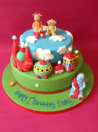 birthday cake order creative ideas birthday cake order prissy inspiration kids but