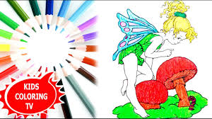 coloring book angels for kids how to color angel coloring pages