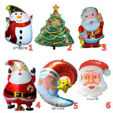 large inflatables christmas decorations suppliers best large