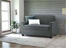 Best Sleeper Sofas For Small Apartments by Small Scale Sofas Unique Furniture Air Sofa On Ebay Chaise Sofa