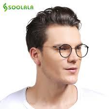 cornici a vista soolala occhiali occhio cornici per le donne occhiali telaio