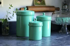 clear kitchen canisters kitchen clear kitchen canisters inspiration for your home