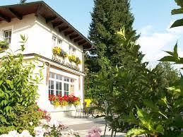 gasthof z sessellift mitterbach am erlaufsee hotel haus franziskus mariazell austria booking com