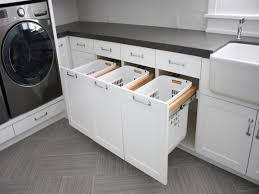 Laundry Hamper Tilt Out by Bathroom Cabinets Bathroom Storage Ideas Dirty Clothes Hamper