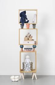 5 fun shelf ideas for a kids room that you can diy petit u0026 small