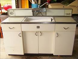 kitchen sink base cabinet kitchen corner base cabinet options 48 inch kitchen sink base
