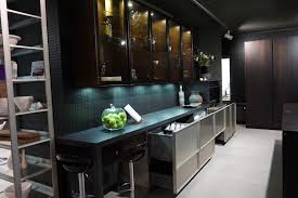design kitchens uk pre owned kitchens ex display kitchens u0026 second hand kitchens