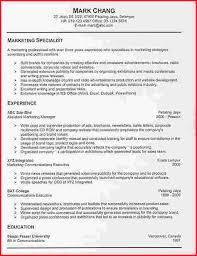 resume writer free 6 resume writing template free skills based resume