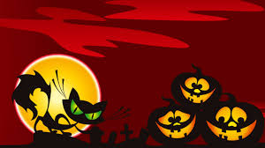 picture of halloween cats download halloween art astana apartments com