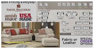 Macys Sectional Sofas by Sectional Sofa Macys Sectional Sofa Fresh 8 Way Hand Tied Sofas