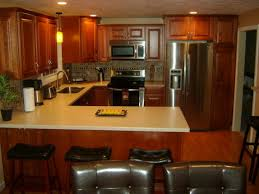 Kitchen Cabinets Thomasville Post Taged With Kitchen Cabinets Thomasville U2014