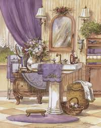 victorian bathroom art 2016 bathroom ideas u0026 designs