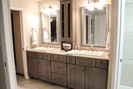 84 inch double sink bathroom vanities enthralling bathroom 84 inch vanity modern los angeles with