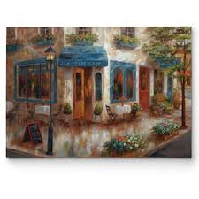 sensual paintings for the bedroom romantic art gallery for less overstock com