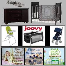 online gift registries 87 best universal baby shower gift registry ideas images on